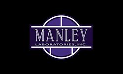 manley